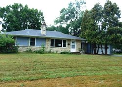 W 85th St - Foreclosure In Minneapolis, MN