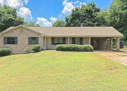 Kittrell Dr - Foreclosure In Phenix City, AL