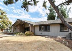 E Sequoia Dr - Foreclosure In Dinuba, CA