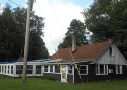 Elwood Camp Rd