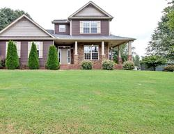 Wittrock Ct - Foreclosure In Taylors, SC