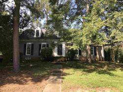 Old Pond Ln - Foreclosure In Columbia, SC