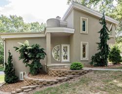 Ann Arbor Rd - Grass Lake, MI Home for Sale - #28825332