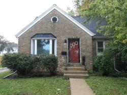 S 84th St - Foreclosure In Milwaukee, WI