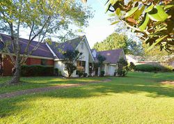 Rivermont Dr - Foreclosure In Byram, MS