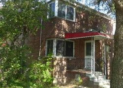 Bruner Ave - Foreclosure In Bronx, NY