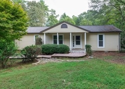 Laurel Hill Rd - Foreclosure In Fort Mill, SC
