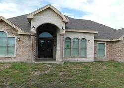 W Fm 2044 - Foreclosure In Alice, TX