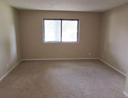 Wildwood Cir Apt 83