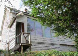 Union Ave - North Bend, OR Home for Sale - #28827059
