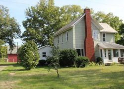 County Road 15 - Hicksville, OH Home for Sale - #28827065
