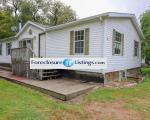 Elm St - Foreclosure In Kindred, ND