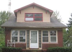 Bandy Rd - Foreclosure In Alliance, OH