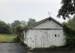 N Church Rd