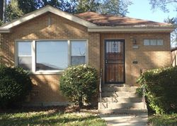S Hale Ave - Foreclosure In Chicago, IL