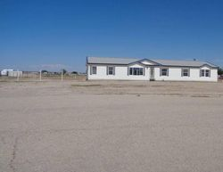 Lark Ln - Foreclosure In Artesia, NM