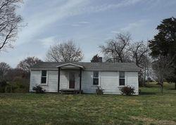 Madison Run Ct - Gordonsville, VA Home for Sale - #28828696