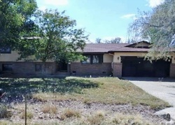 S Mangrum Dr - Foreclosure In Pueblo, CO
