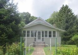 Thiells Rd - Foreclosure In Stony Point, NY