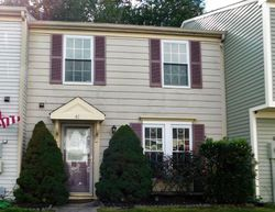 Waterview Ct - Foreclosure In Marlton, NJ