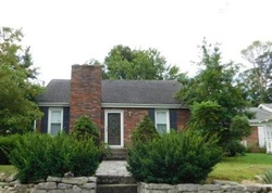 Jackson Ave - Foreclosure In Carthage, TN