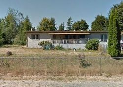 223rd Ave E - Foreclosure In Bonney Lake, WA