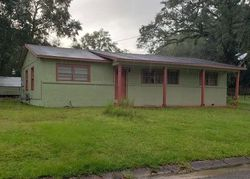 Holleman Dr - Foreclosure In Mobile, AL