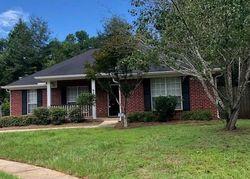 Northwoods Ct - Foreclosure In Mobile, AL