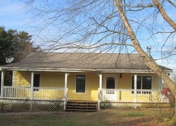 County Road 790 - Foreclosure In Etowah, TN