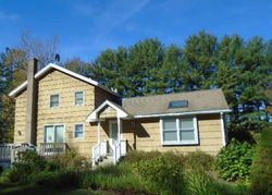 Westwoods Rd - Foreclosure In East Hartland, CT