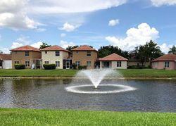Seminole Gardens Cir