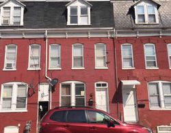 Salem Ave - York, PA
