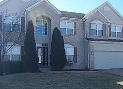 Wallace Ct - Wentzville, MO Home for Sale - #28830788