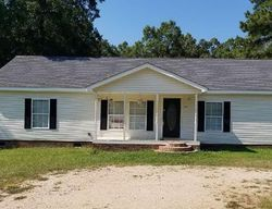 Golden Maple Ln