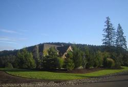S Vista Del Lago Ct