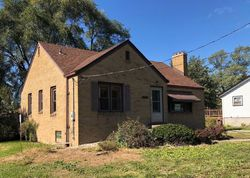N Broad St - Foreclosure In Griffith, IN