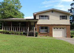 Shelby Dr - Foreclosure In Gadsden, AL