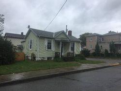Pennsylvania Ave