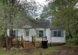 Magnolia Rd - Foreclosure In South Bend, IN