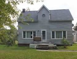 Gatesville Rd - Foreclosure In Morgantown, IN