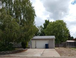 Gingko St - Foreclosure In Rupert, ID