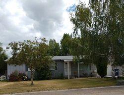 Gingko St - Foreclosure In Rupert, ID