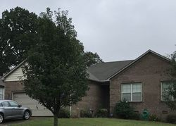 Compass Hill Cir - Foreclosure In Toney, AL