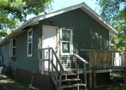 7th Ave Nw - Foreclosure In Minot, ND
