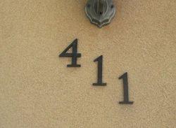 N 5th St