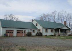 S Main St - Foreclosure In Solon, ME