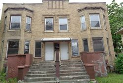 Center Ave - Foreclosure In Harvey, IL