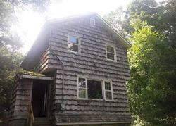 Cottage St