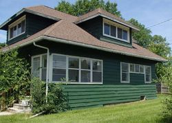 Francis Ct - Jackson, MI Home for Sale - #28832142