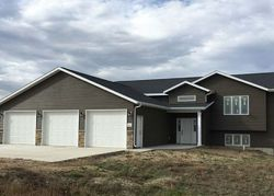 Harmony Loop - Foreclosure In Hazen, ND